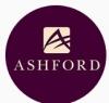 Ashford пошив костюма