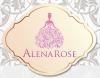Алена роза