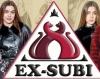 Ex-subi