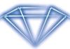 Ателье бриллиант