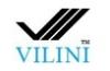 Vilini