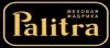 Меховая фабрика palitra