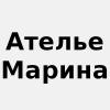 """Компания """"Марина"""""""