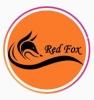 Меховое ателье red fox