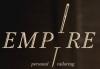 Empire mtm