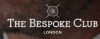 The bespoke club