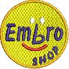 Embroshop