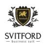 Svitford