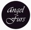 Angel-furs