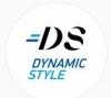 Dynamic style