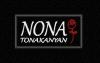 "Компания ""Nona"""