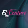 """Компания """"El couture - школа & дизайн-ателье"""""""
