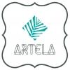 """Организация """"Artela"""""""